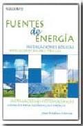 Libro FUENTES DE ENERGIA