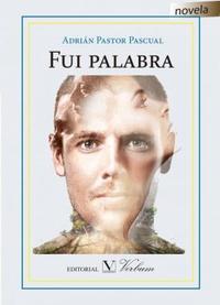 Libro FUI PALABRA