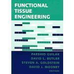 Libro FUNCTIONAL TISSUE ENGINEERING