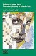 Libro FUNDAMENTACION CONCEPTUAL PARA UNA INTERVENCION PSICOMOTRIZ EN ED UCACION FISICA