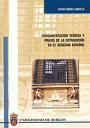Libro FUNDAMENTACION TEORICA Y PRAXIS DE LA EXTRADICION EN EL DERECHO E SPAÑOL