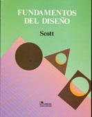 Libro FUNDAMENTOS DE DISEÑO