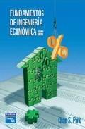 Libro FUNDAMENTOS DE INGENIERIA ECONOMICA