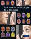 Libro FUNDAMENTOS DE LA FISIOLOGIA DE LA CONDUCTA  10 ED.