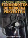 Libro FUNDAMENTOS DE MEDICINA PREVENTIVA