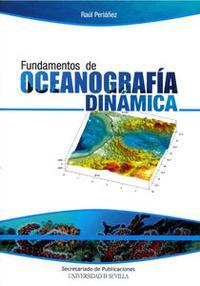 Libro FUNDAMENTOS DE OCEONOGRAFIA DINAMICA