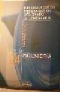 Libro FUNDAMENTOS DE PROGRAMACION UTILIZANDO EL LENGUAJE C