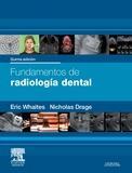 Libro FUNDAMENTOS DE RADIOLOGÍA DENTAL, 5ª ED.