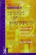 Libro FUNDAMENTOS DE SISTEMAS DE INFORMACION