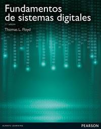 Libro FUNDAMENTOS DE SISTEMAS DIGITALES