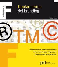 Libro FUNDAMENTOS DEL BRANDING