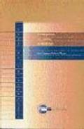 Libro FUNDAMENTOS DEL DISEÑO DE MAQUINAS