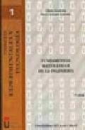 Libro FUNDAMENTOS MATEMATICOS DE LA INGENIERIA