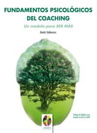 Libro FUNDAMENTOS PSICOLOGICOS DEL COACHING