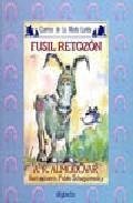 Libro FUSIL RETOZON