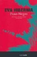 Libro FUSO NEGRO. XIV PREMIO SGAE DE TEATRO ACCESIT