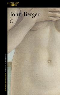 Libro G.