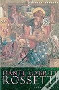 Libro GABRIEL DANTE ROSSETTI