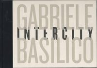 Libro GABRIELE BASILICO: INTERCITY