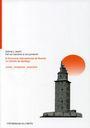 Libro GALICIA Y JAPON: DEL SOL NACIENTE AL SOL PONIENTE: IX ENCONTROS I NTERNACIONAIS DE FILOSOFIA