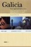 Libro GALICIA. MADRE Y SEÑORA