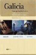 Libro GALICIA: NAI E SEÑORA= MADRE Y SEÑORA= MOTHER AND LADY