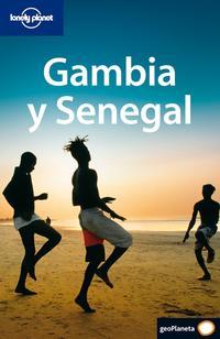 Libro GAMBIA Y SENEGAL