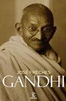 Libro GANDHI
