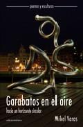 Libro GARABATOS EN EL AIRE: HACIA UN HORIZONTE CIRCULAR