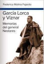 Libro GARCIA LORCA Y VIZNAR