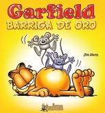 Libro GARFIELD: BARRIGA DE ORO