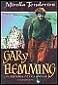 Libro GARY HEMMING HISTORIA DE AÑOS 60