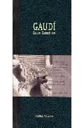 Libro GAUDI, ALBUM CIENTIFICO