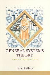 Libro GENERAL SYSTEMS THEORY: PROBLEMS, PERSPECTIVES, PRACTICE