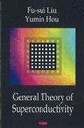Libro GENERAL THEORY OF SUPERCONDUCTIVITY