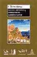 Libro GENERO, ETNICIDAD Y EDUCACION EN AMERICA LATINA