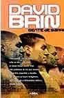 Libro GENTE DE BARRO