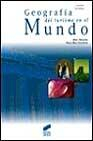Libro GEOGRAFIA DEL TURISMO EN EL MUNDO