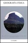 Libro GEOGRAFIA FISICA