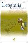 Libro GEOGRAFIA MUNDIAL DEL TURISMO
