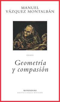 Libro GEOMETRIA Y COMPASION