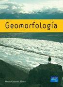 Libro GEOMORFOLOGIA