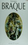 Libro GEORGES BRAQUE