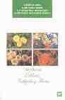 Libro GERBERA, LILIUM, TULIPAN Y ROSA