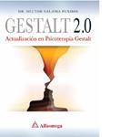 Libro GESTALT 2.0: ACTUALIZACION EN PSICOTERAPIA GESTALT