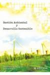 Libro GESTION AMBIENTAL Y DESARROLLO SOSTENIBLE