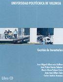 Libro GESTION DE INVENTARIOS