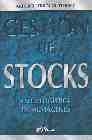 Libro GESTION DE STOCKS EN LA LOGISTICA DE ALMACENES