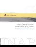 Libro GESTION DEL RENDIMIENTO: PERSPECTIVAS MULTIDISCIPLINARES