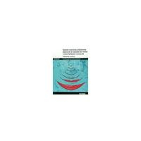 Libro GESTION ECONOMICO-FINANCIERA BASICA DE LA ACTIVIDAD DE VENTAS E INTERMEDIACION COMERCIAL